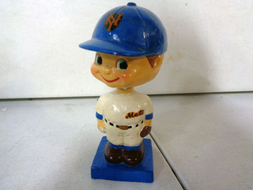 image 4 of bobbleheads