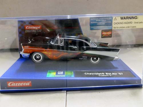 diecast muscle cars image 2