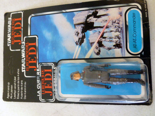 image 12 of star wars collection