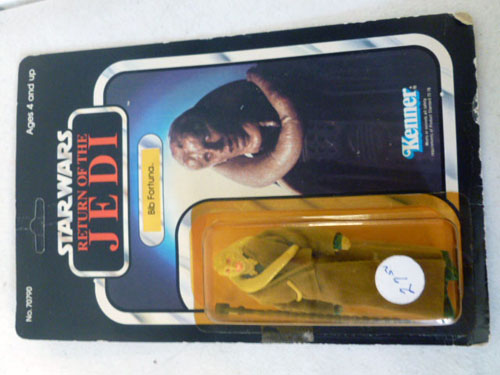 image 13 of star wars collection