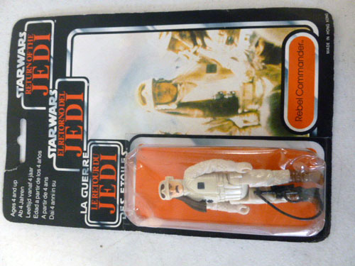 image 14 of star wars collection