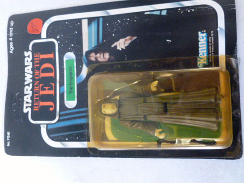 image 15 of star wars collection