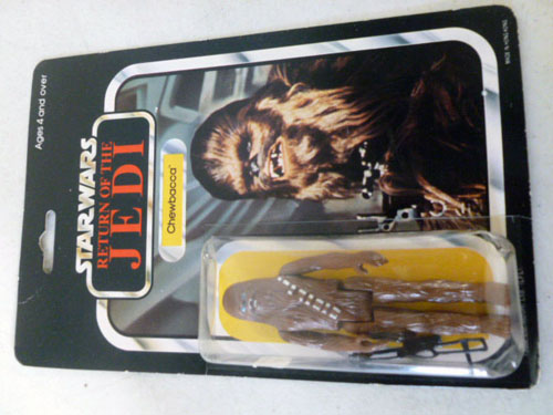 image 17 of star wars collection