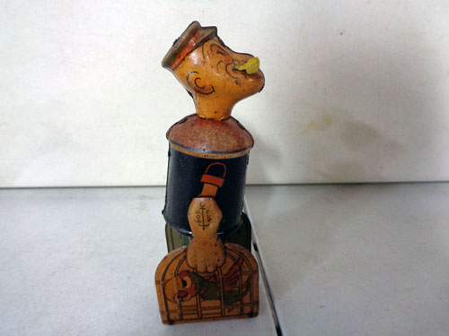 image 1 of vintage toys